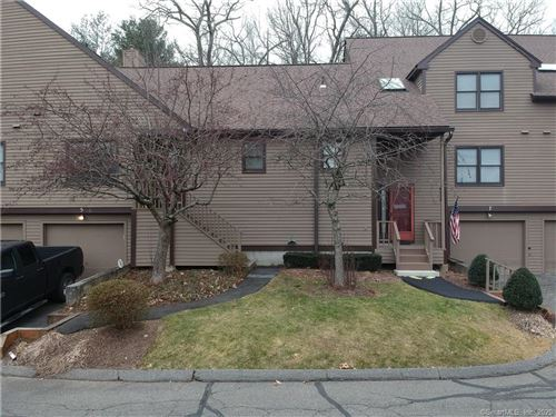 Photo of 5 Sterling Place #5, Monroe, CT 06468 (MLS # 170266292)