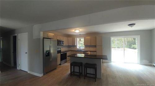 Photo of 437 North Road, Ashford, CT 06278 (MLS # 170337292)