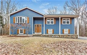 Photo of 20 Spruce Drive, Prospect, CT 06712 (MLS # 170044293)