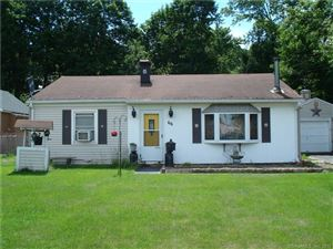 Photo of 66 Cooper Avenue, Wallingford, CT 06492 (MLS # 170050293)
