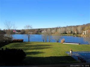 Photo of 38 Weston Road, Weston, CT 06883 (MLS # 170063293)