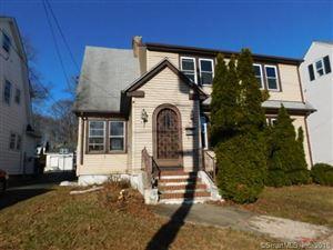 Photo of 423 Campfield Avenue, Hartford, CT 06114 (MLS # 170068293)