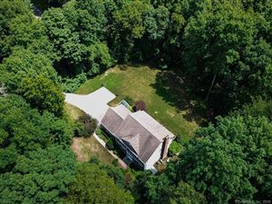 Photo of 52 Blueberry Hill Reserve, Killingworth, CT 06419 (MLS # 170159293)