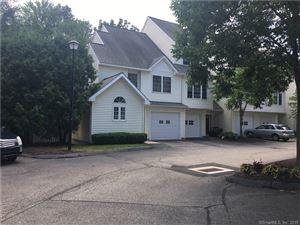 Photo of 254 Old Lambert Road #254, Orange, CT 06477 (MLS # 170214293)