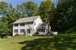Photo of 151 Lantern Park South Lane, Southbury, CT 06488 (MLS # 170233293)