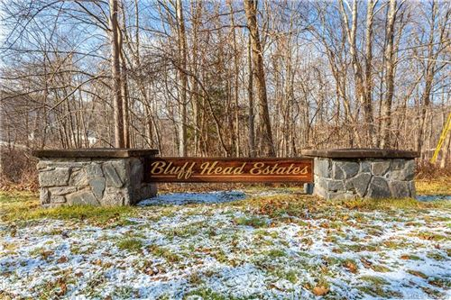 Photo of 0 Blue Hills (lot 4) Drive, Guilford, CT 06437 (MLS # 170262293)