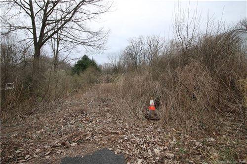 Photo of 4 Mead Farm Road, Seymour, CT 06483 (MLS # 170385293)