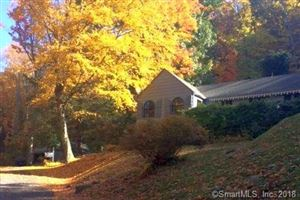 Tiny photo for 40 Botsford Road, Kent, CT 06757 (MLS # 99170293)