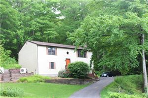 Photo of 53 Robin Drive, Barkhamsted, CT 06063 (MLS # 170089294)