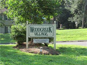 Photo of 37 Prange Road #37, Brookfield, CT 06804 (MLS # 170115294)