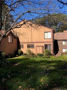 Photo of 32 Hearthstone Drive #32, Brookfield, CT 06804 (MLS # 170136294)