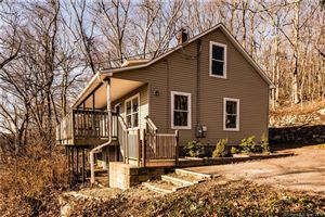 Photo of 305 Boston Post Road, Waterford, CT 06385 (MLS # 170149294)