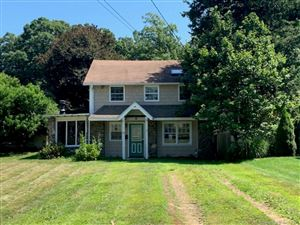 Photo of 419 Milford Point Road, Milford, CT 06460 (MLS # 170220294)