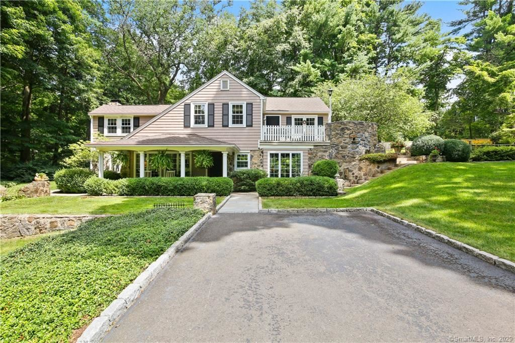 25 Adams Lane, Norwalk, CT 06850 - #: 170323294