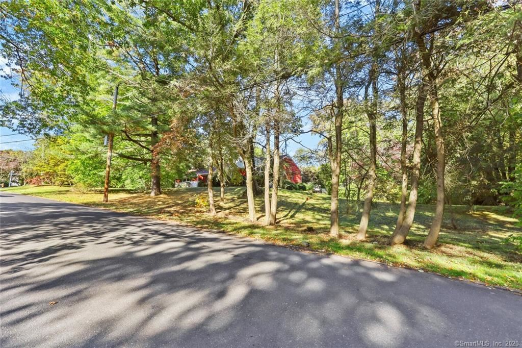 18 Stonehedge South Drive, Greenwich, CT 06831 - MLS#: 170351294