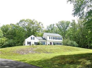 Photo of 26 Hurd Park Road, Haddam, CT 06438 (MLS # 170035295)