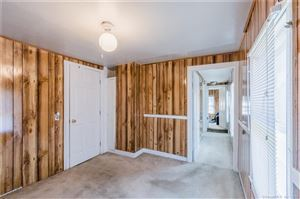 Tiny photo for 62 High Street, Ansonia, CT 06401 (MLS # 170136295)
