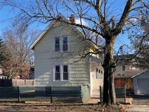 Photo of 111 Webb Street, Hamden, CT 06517 (MLS # 170143295)