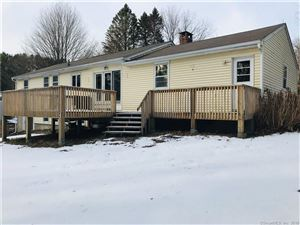 Tiny photo for 101 Indian Meadow Drive, Winchester, CT 06098 (MLS # 170147295)