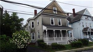 Photo of 41 Ward Street, Hartford, CT 06106 (MLS # 170224295)