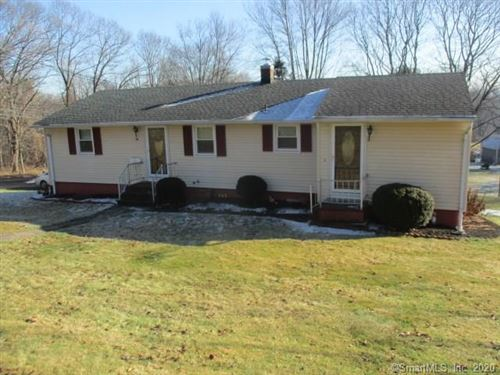 Photo of 94 Grove Street, Wallingford, CT 06492 (MLS # 170259295)
