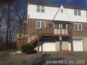 Photo of 244 Scott Road #6, Waterbury, CT 06705 (MLS # 170263295)