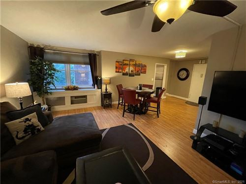 Photo of 54 West North Street #319, Stamford, CT 06902 (MLS # 170438295)
