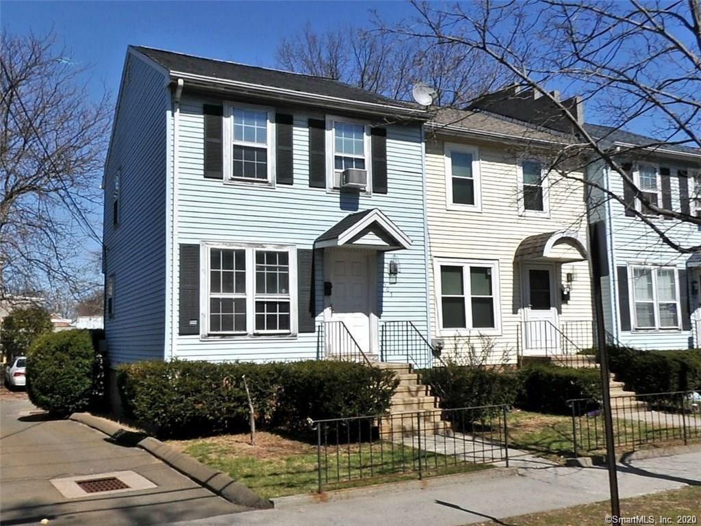 Photo of 507 Elm Street, New Haven, CT 06511 (MLS # 170302295)