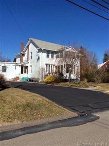 Photo of 18 Coe Lane, Ansonia, CT 06401 (MLS # 170057296)