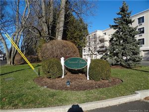 Photo of 1525 East Putnam Avenue #209, Greenwich, CT 06870 (MLS # 170061296)