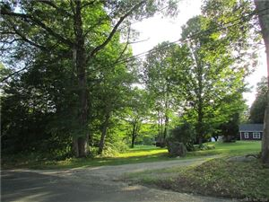 Photo of 0 Newfield Road, Winchester, CT 06098 (MLS # 170111296)