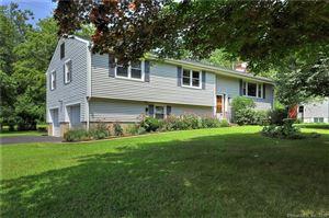 Photo of 502 New England Lane, Orange, CT 06477 (MLS # 170113296)