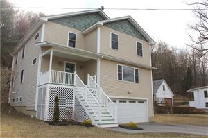 Tiny photo for 168 Maple Street, Winchester, CT 06098 (MLS # 170167296)