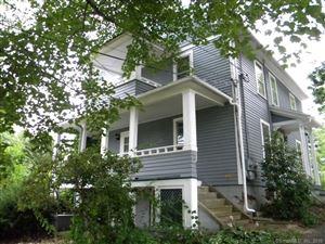 Photo of 84 Kearney Street, Plymouth, CT 06786 (MLS # 170229296)