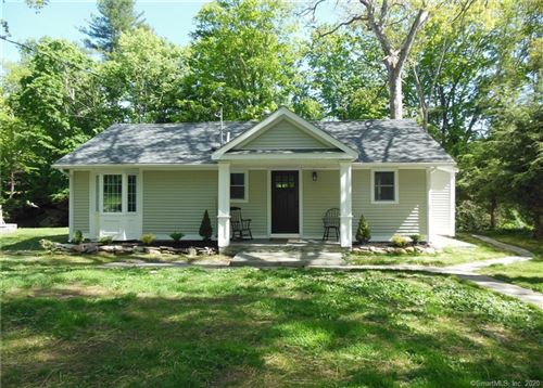 Photo of 147 Lakeside Drive, Guilford, CT 06437 (MLS # 170298296)
