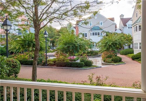 Photo of 51 Forest Avenue #24, Greenwich, CT 06870 (MLS # 170441296)
