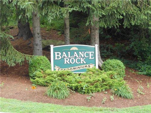 Photo of 49 Balance Rock Road #11, Seymour, CT 06483 (MLS # 170443296)