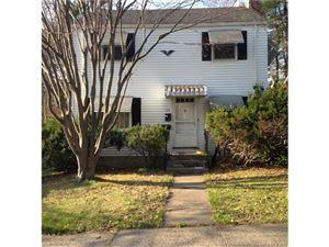 Photo of 150 Morningside West Street, Hartford, CT 06112 (MLS # G10113296)