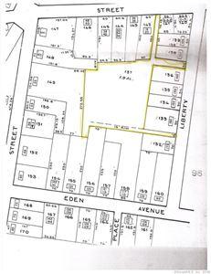 Photo of 136 Liberty Street, Southington, CT 06489 (MLS # 170042297)