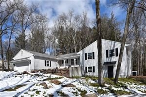 Photo of 38 Scoville Road, Avon, CT 06001 (MLS # 170060297)