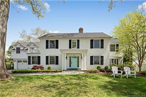 Photo of 119 Captains Walk, Milford, CT 06460 (MLS # 170085297)
