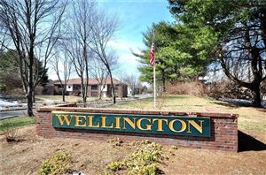 Photo of 5 Wellington Drive #5, Farmington, CT 06032 (MLS # 170102297)