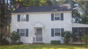 Photo of 50 Terrace Avenue, East Hartford, CT 06108 (MLS # 170116297)
