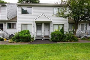 Photo of 445 Cypress Road #445, Newington, CT 06111 (MLS # 170122297)