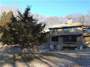 Photo of 85 Green Hill Road, Madison, CT 06443 (MLS # 170157297)