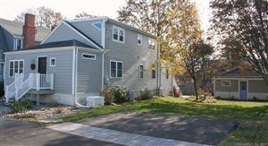 Photo of 16 Laurel Street, Waterford, CT 06385 (MLS # 170186297)