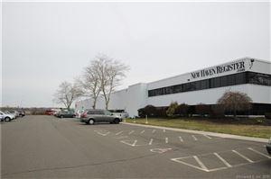 Photo of 118 Gando Drive, New Haven, CT 06513 (MLS # 170187297)