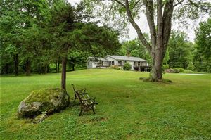 Photo of 117-115 Old North Road, Winchester, CT 06098 (MLS # 170219297)