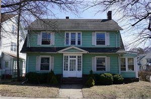 Photo of 437 Beechwood Avenue, Bridgeport, CT 06604 (MLS # 170073298)
