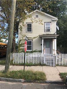 Photo of 93 Elliott Street, New Haven, CT 06519 (MLS # 170136298)